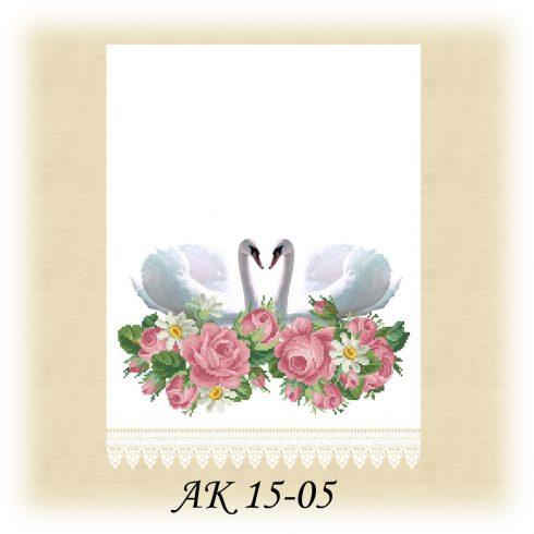 5Dk8rakdV84