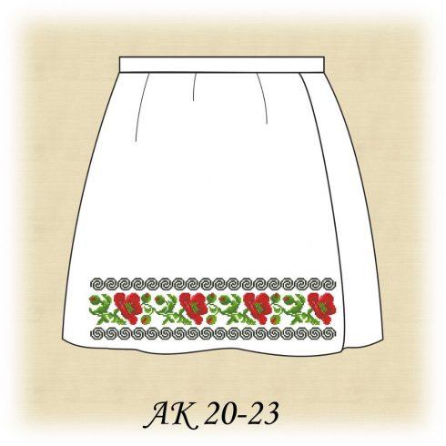 AYzVp8-PXYc