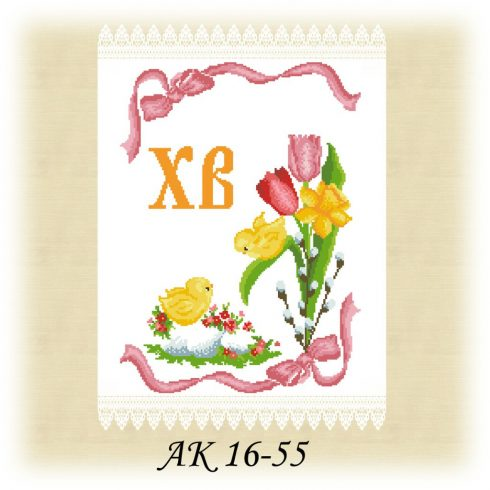 U84bPDAYcGA