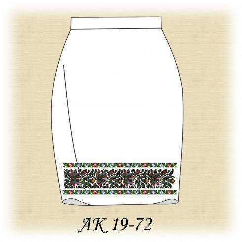 АК 19-72