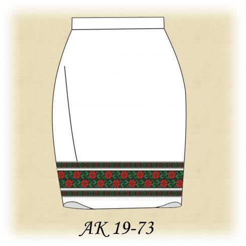 АК 19-73