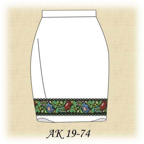 АК 19-74