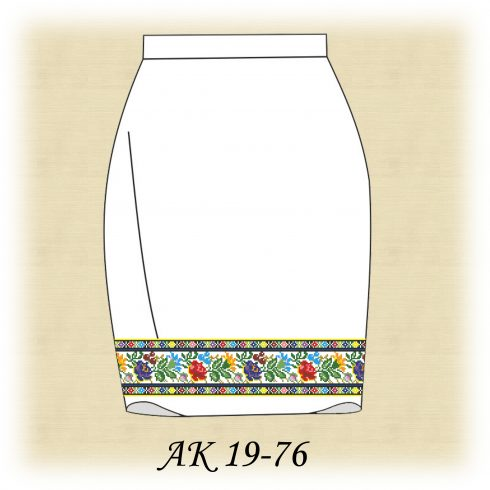 АК 19-76