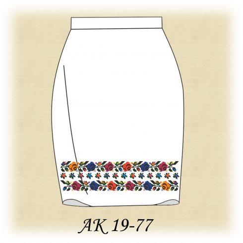 АК 19-77