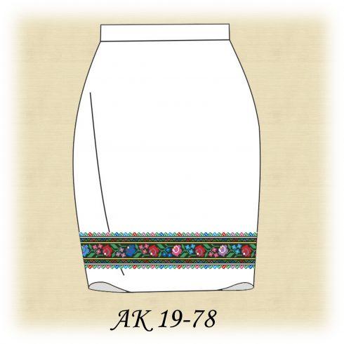 АК 19-78
