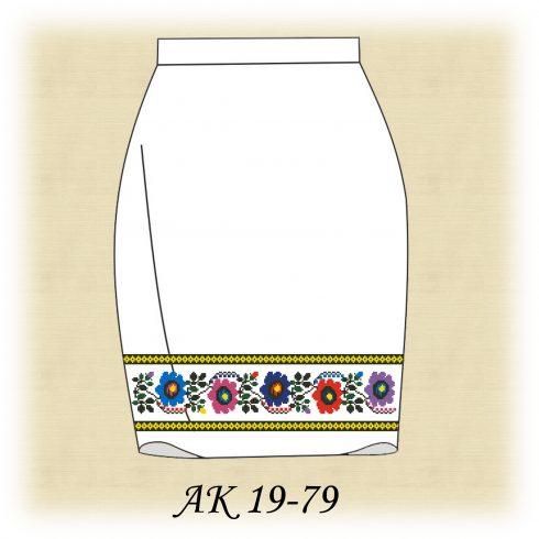 АК 19-79