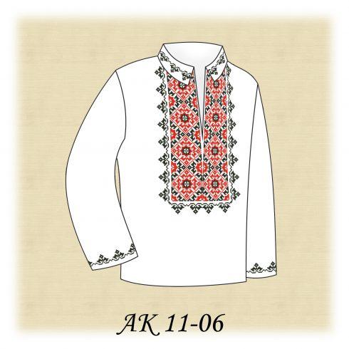 АК 11-06