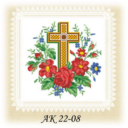 АК 22-08